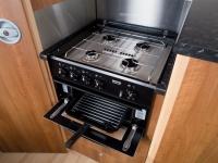 eventa-hob-grill
