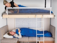 eventa-sleeping-area