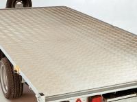 aluminium-treadplate-floor-commercial-043-alu