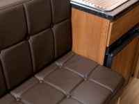 eventa-leather-upholstery