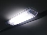 croppedimage460345-transporta-central-front-lamp-5813