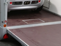 croppedimage460345-transporta-floor-storage-box-v2-6743