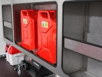 croppedimage460345-transporta-front-storage-cabinet-6893
