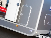 croppedimage460345-transporta-side-access-hatch-v2-6879