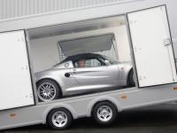 croppedimage460345-transporta-side-opening-hatch-6735