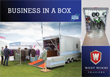 business in a box brochure