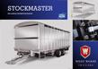 stockmaster brochure