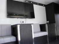 biab-storage-and-seating-img-0099