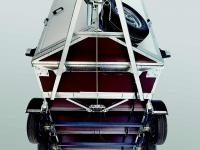 beam-axle-parabolic-spring