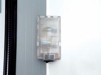 biab-inside-loading-light