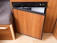 eventa-electric-fridge