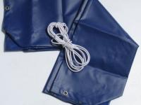 Anysize Tarpaulin Covers - Westwood Ifor Williams Anysize Tarpaulin Covers