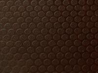 Resine Waterproof Floor - Westwood Ifor Williams  Resine Waterproof Floor