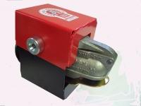 Heavy Duty Hitch Head Lock - Westwood Ifor Williams  Heavy Duty Hitch Head Lock