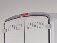 High level brake light - Westwood Ifor Williams High level brake light