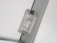 Interior Light - Westwood Ifor Williams Interior Light