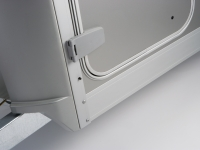 Strong Rust Free Hinges - Westwood Ifor Williams Strong Rust Free Hinges