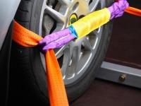 croppedimage460345-transporta-soft-link-adjustable-wheel-straps-5765