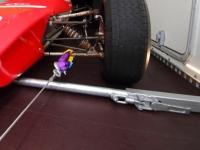 croppedimage460345-transporta-wheel-chock-kit-4110
