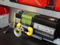 croppedimage460345-transporta-winch-mounting-kit-6800b