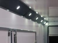 croppedimage460345-transporta-led-interior-lights-5808