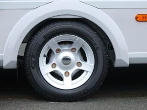 CroppedImage460345-Transporta-Alloy-Wheels-5812
