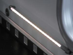 CroppedImage460345-Transporta-LED-Floor-Strip-Lights-5805