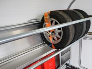 CroppedImage460345-Transporta-Tyre-Rack-6795