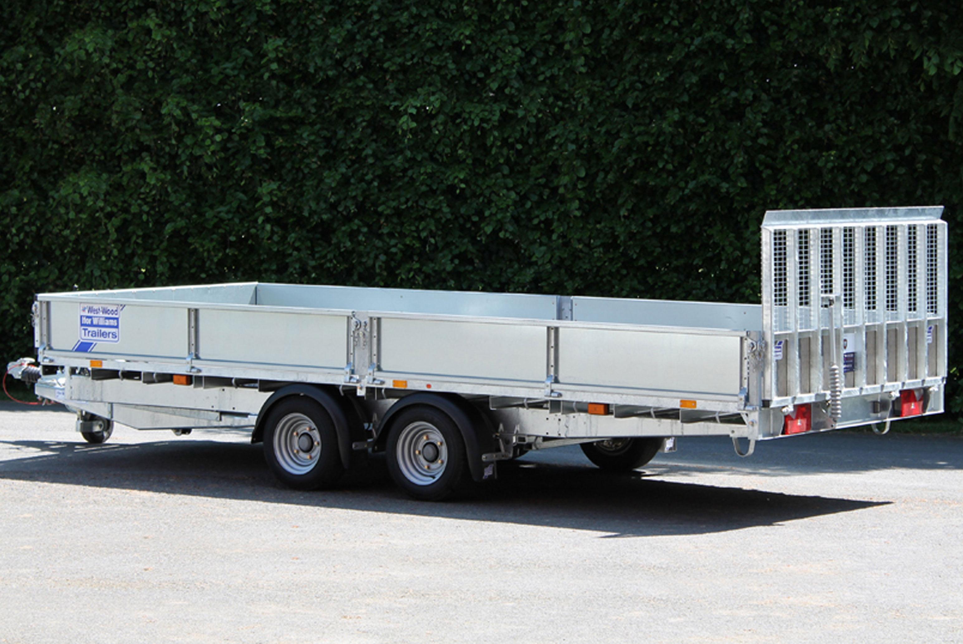 Pichunter trailer