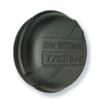 Grease Caps