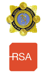 Westwood Trailers, Towing a Trailer and the Law, RSA, Garda