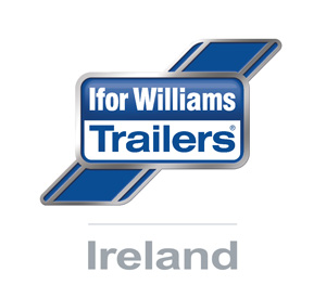 ifor williams ireland