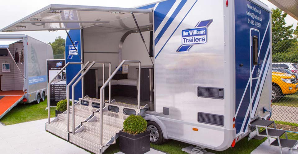 Ifor-WIlliams-Exhibition-Trailer