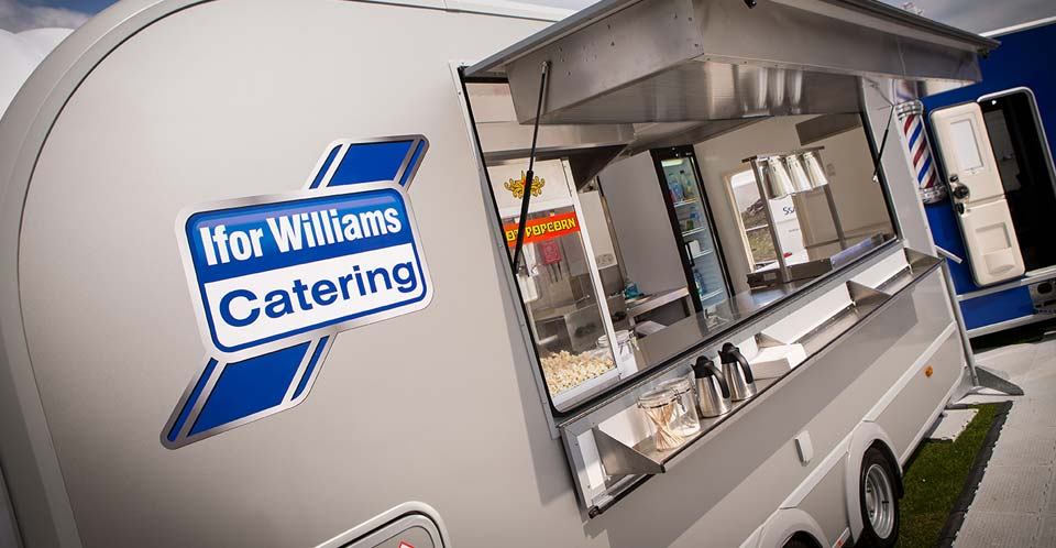 Ifor-Williams-Catering-Trailer