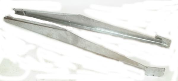 Drawbar Kit (Pair) DP / LM 6'6