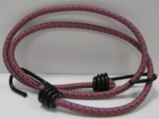 Bungee Cord c/w Hooks