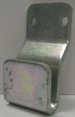 Bracket Rear Ramp Retaining TA510/DP 04-