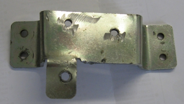 Bracket Lock Mounting Bracket BV84/85/105/125