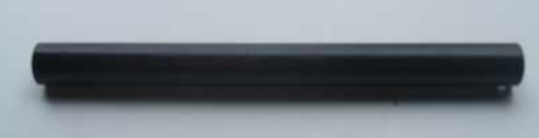 Axle Ramp Axle Tubing Each DP/TA510/HB505/510 1999-