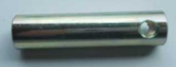 Pin Extension Gate Retaining Pin