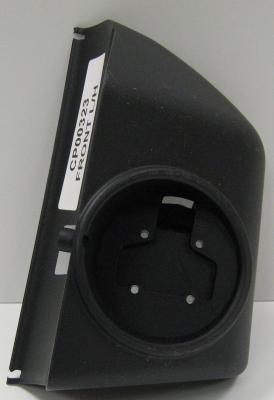 ENCLOSURE Front Lamp LHS HB403 HB506 HB511