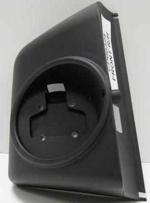 ENCLOSURE Front Lamp RHS HB403 HB506 HB511