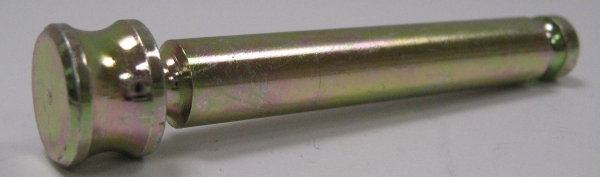 Pin Partition Pole Mounting Pin HB506 HB511