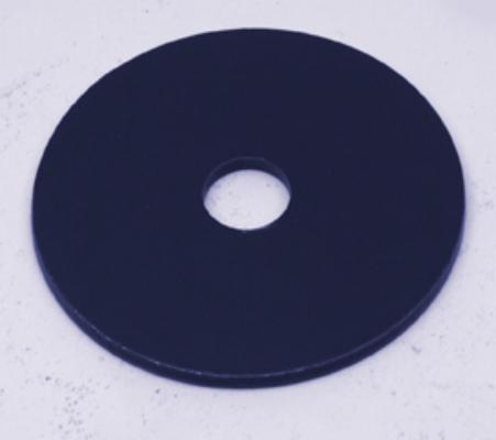 IWT Washer Blue HB505R/510 @ Each