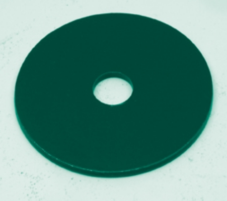 IWT Washer Green HB505R/510 @ Each