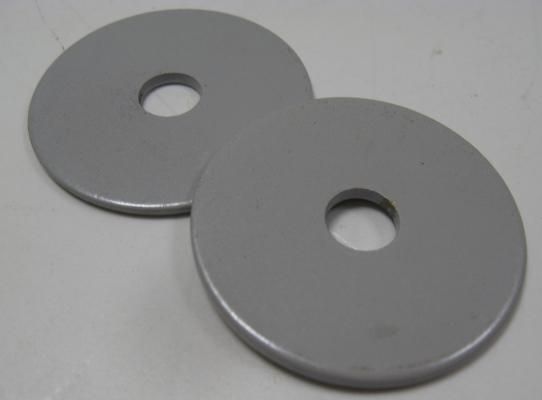 IWT Washer Silver HB505R/510 @ Each