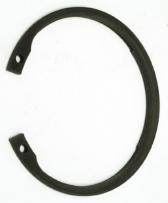 Circlip Internal 76mm Sealed Bearing Retainer