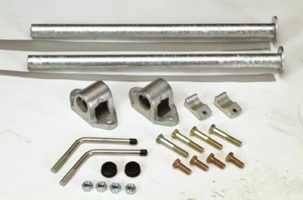 Prop Stand Kit (Pair) GD / P6 / P8