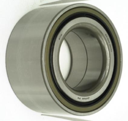 Bearing Only Sealed 96- JRM4249 4210 /Et-Cri 0846 42mm ID