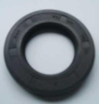 Seal Oil Seal (78-88) Aslsc 43 x 75 x 10mm